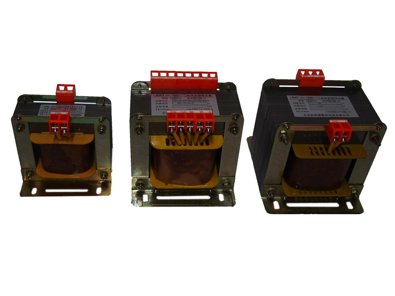 适用范围        适用于交流50hz~60hz的电路中,作为各类机床