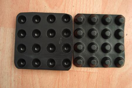 黄陵蓄排水板13326341666刘总排水板图纸儿童价格桌图片