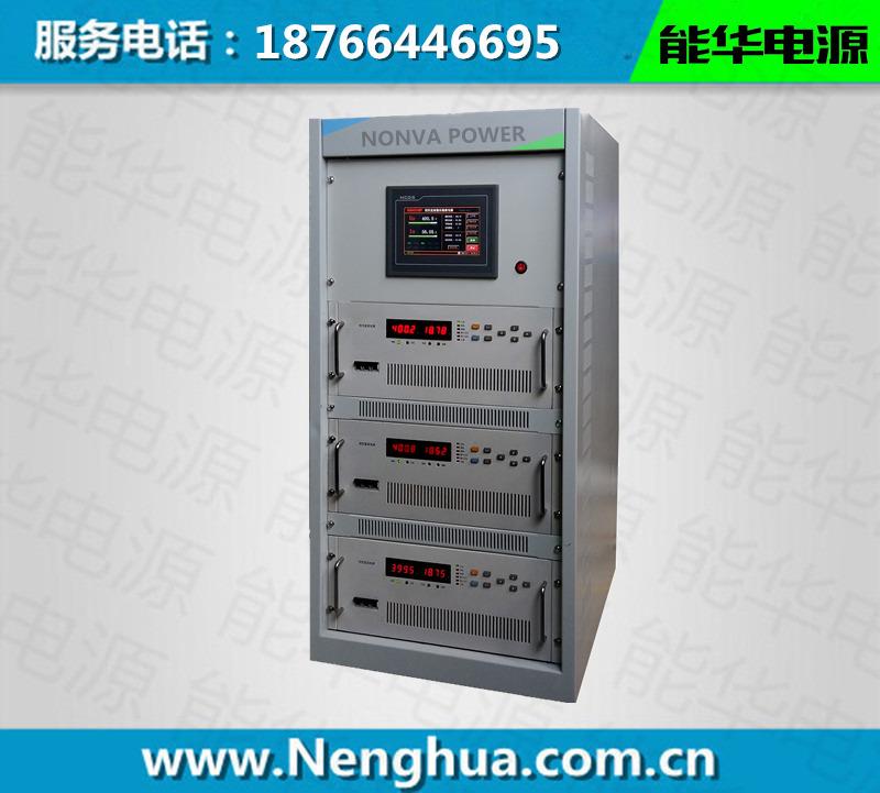 直流可调稳压电源,可调稳压电源0-30v,可调式直流稳压
