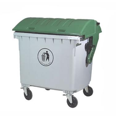 南平塑料垃圾桶,三明塑料垃圾桶