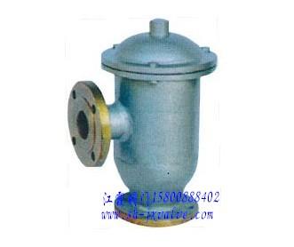 hxf1型管道防火防爆呼吸阀呼吸阀的选用由操作压力决定安全阀的图片