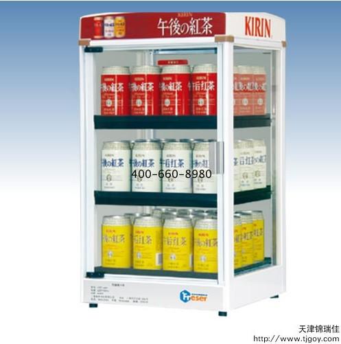 热罐机、超市热罐机、天津热罐机、热罐机价格