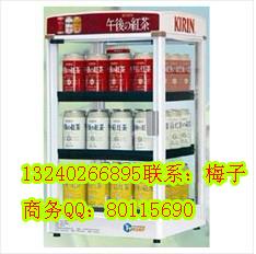 13240266895易拉罐加热柜、热罐机、饮料热饮柜价格