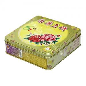代理香港美心月饼 香港荣华月饼 安琪月饼