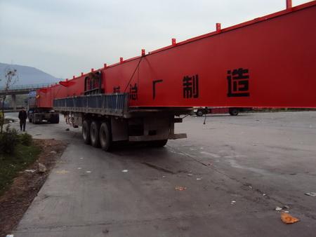 格尔木大件运输、格尔木货运信息部