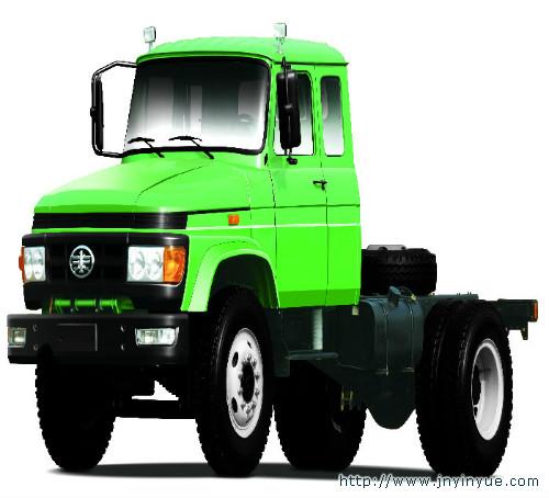济南卡车销售解放大货车