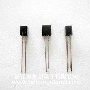 rohm光电传感器rpr220集成电路ic