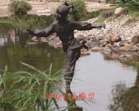 广东雕塑 精雕油泥(雕塑油泥,工业模型设计油泥) 模型设计母模油泥