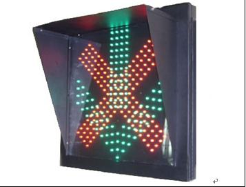 交通信号灯红绿灯,