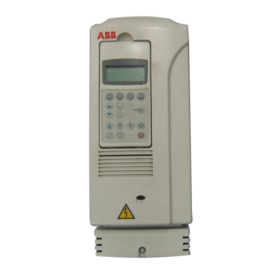 天津abb变频器金城维修工程师经验丰富标准收费