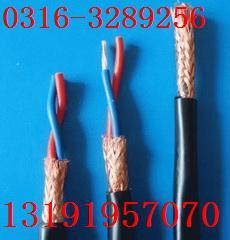 MHYV、1×2×7/0.37矿用通信电缆、哪家质量好