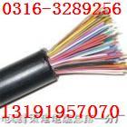 铜丝编织总屏蔽耐高温防腐计算机电缆、专业生产厂
