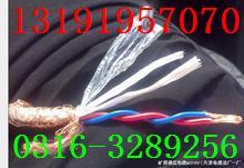 架空通信电缆HYAC.厂家、专业生产厂