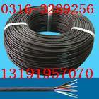 ZR-ia-K2YV本安阻燃电线电缆零售报价