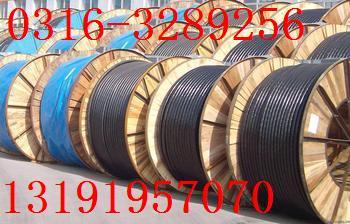 室外充油电缆HYAT、600X2X0.4、质量好的厂家