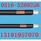 WDZ-HYA53消防电话线、专业生产厂