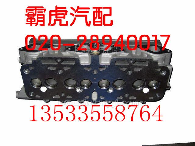 海马6470汽车配件高清图片