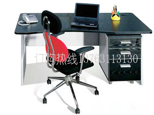 东莞办公家具最值得信赖澳兴家具