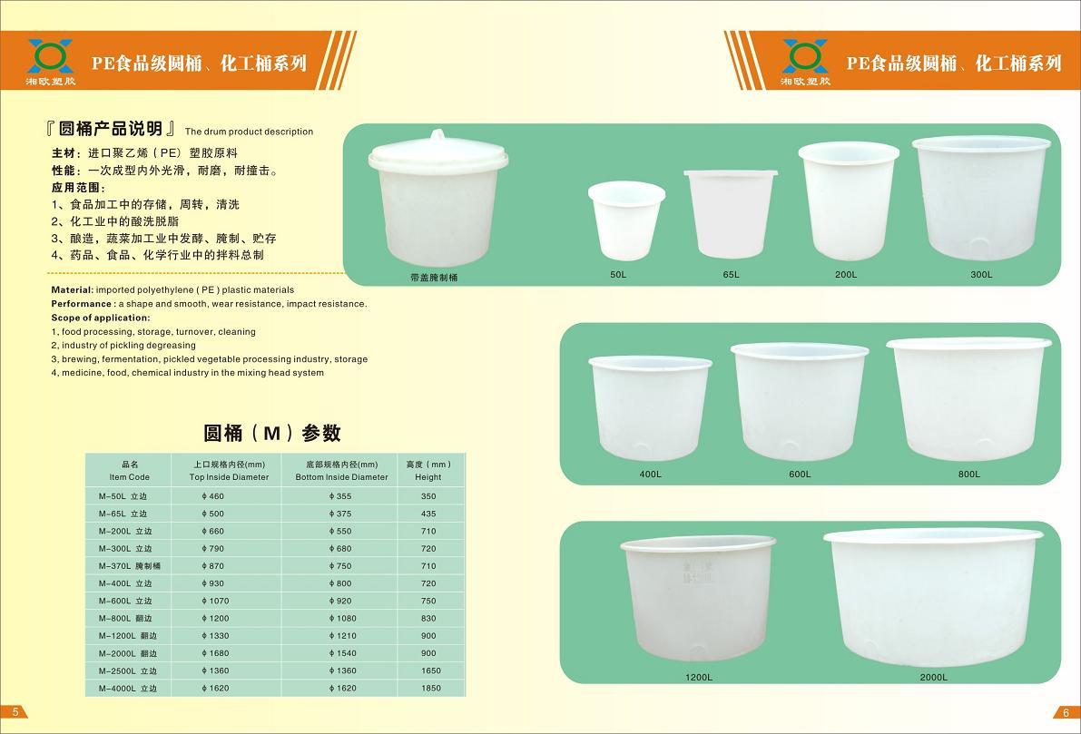 长沙塑料水塔、长沙湘欧塑料水塔、长沙湘欧塑胶、长沙2000L塑料pe塑料罐、