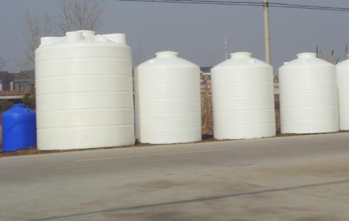 保定5吨塑料桶10吨塑料桶