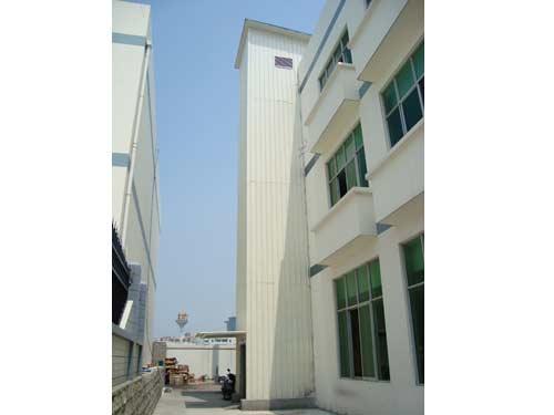 写字楼,房地产开发公司,银行,政府行政单位大楼,展览馆,地铁出入口