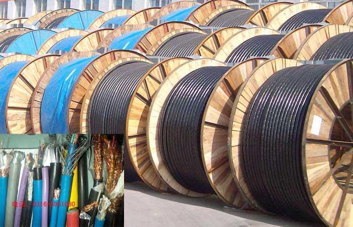 6、10、25、35平方BV电线电缆6、10、25、35平方BV电线电缆线缆