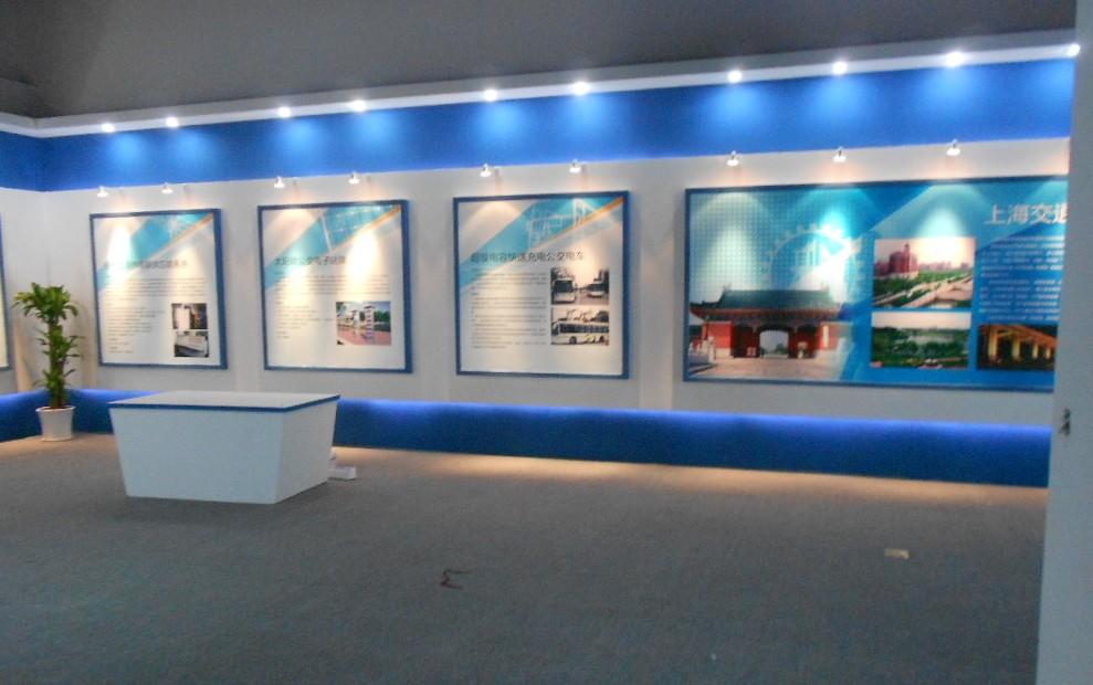 南京形象墙南京背景墙设计制作安装