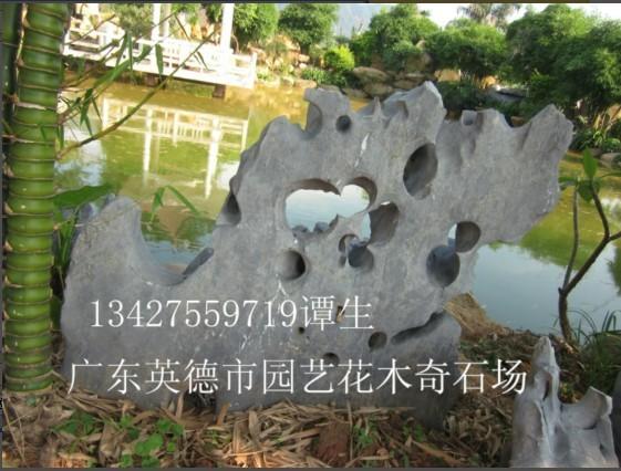 直销太湖石奇石石材景观石-平凉石材 甘肃平凉石材厂家 平凉石材哪里图片