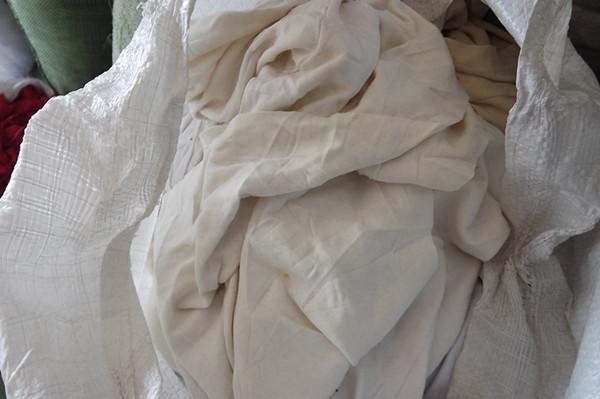 东莞杂刀布