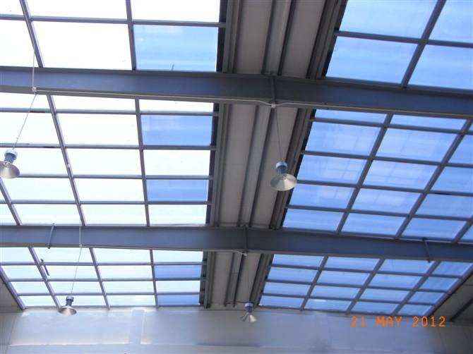 玻璃房顶棚遮阳防晒材料,门窗玻璃隔热节能贴膜,厂房隔热防晒玻璃纸的