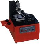电动油墨移印机印码机商标圆盘方盘移印机