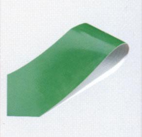 PVC工业皮带批发东莞市顺锐机电有限公司