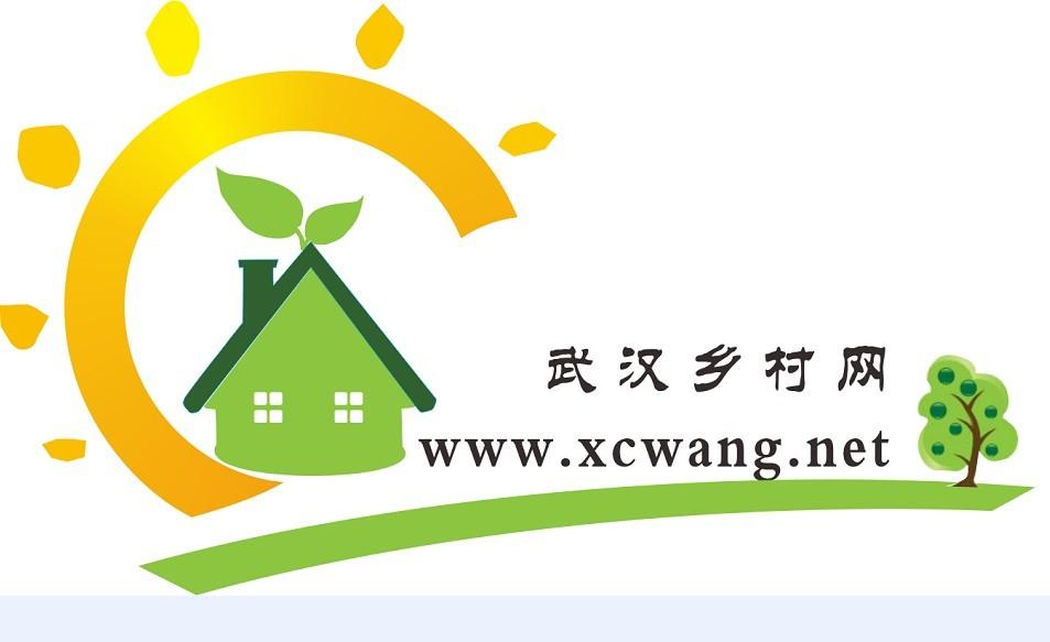 logo logo 标志 设计 矢量 矢量图 素材 图标 953_583