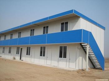 彩钢顶,彩钢棚,彩钢瓦棚,彩钢雨棚,钢结构雨棚,钢结构阁楼等彩钢钢