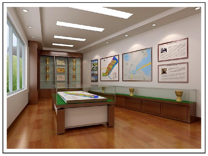甘肃兰州庆典策划写字楼装修展板制作找兰州月明广告