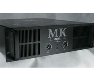 甘肃专业音响、大型舞台灯光音响、KTV设备首选兰州恒宝业公司-兰