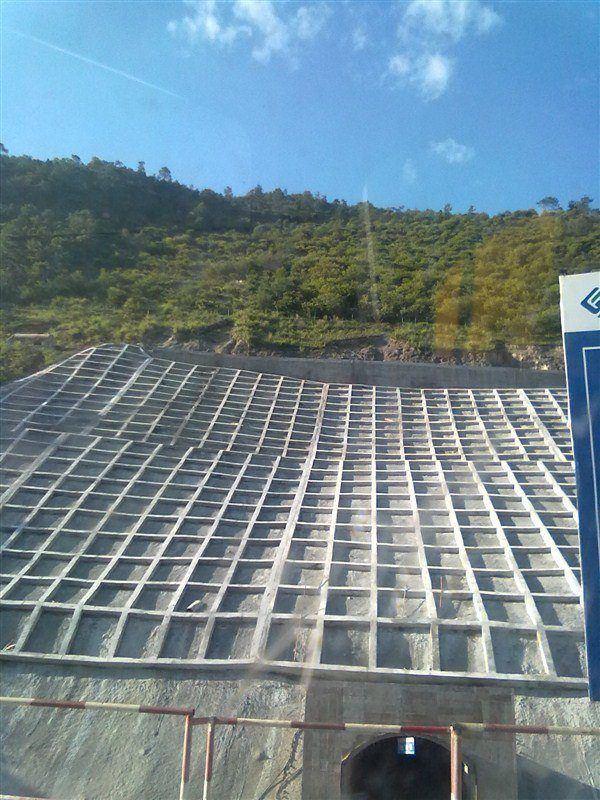 水利水电工程施工企业矿建矿采工程公路铁路工程市政房建