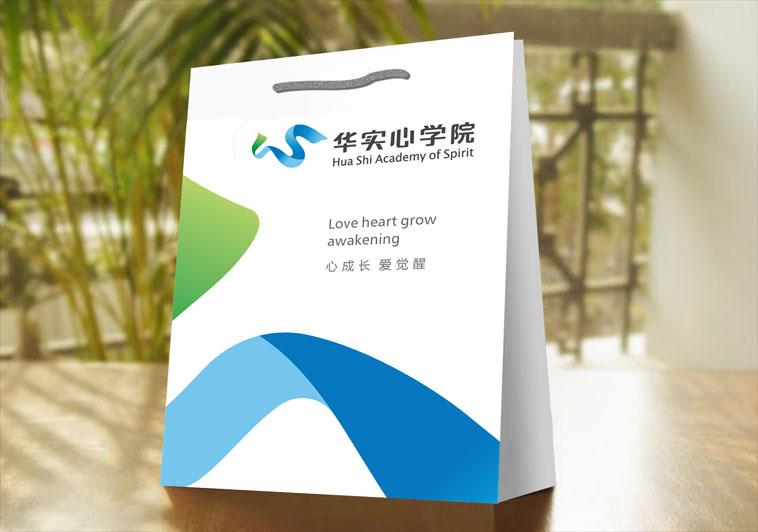 深圳教育机构vi设计,培训机构vi设计