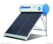 复旦佳能上海复旦佳能太阳能热水器各种故障报修电话