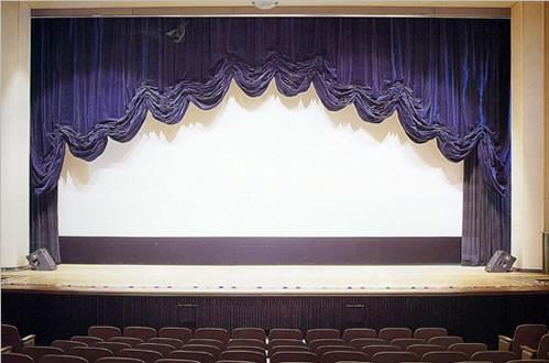 福建电动升降舞台幕电动升降舞台幕供应电动升降舞台幕定做-福州控