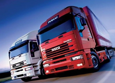运输服务项目物流专线公司、18500464422、设备运输公司、安全快捷