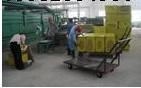陕西v岩棉保温复合板生产厂家、报价/产品信息