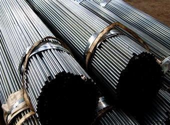 亳州钢结构用管低价销售13370955670