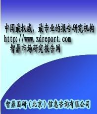 2013-2017年钛挂具行业市场全景调研及投资风险评估报告_云南商机网tlc0055信息
