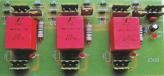 甘肃兰州电路板_电动车和配件_云商网