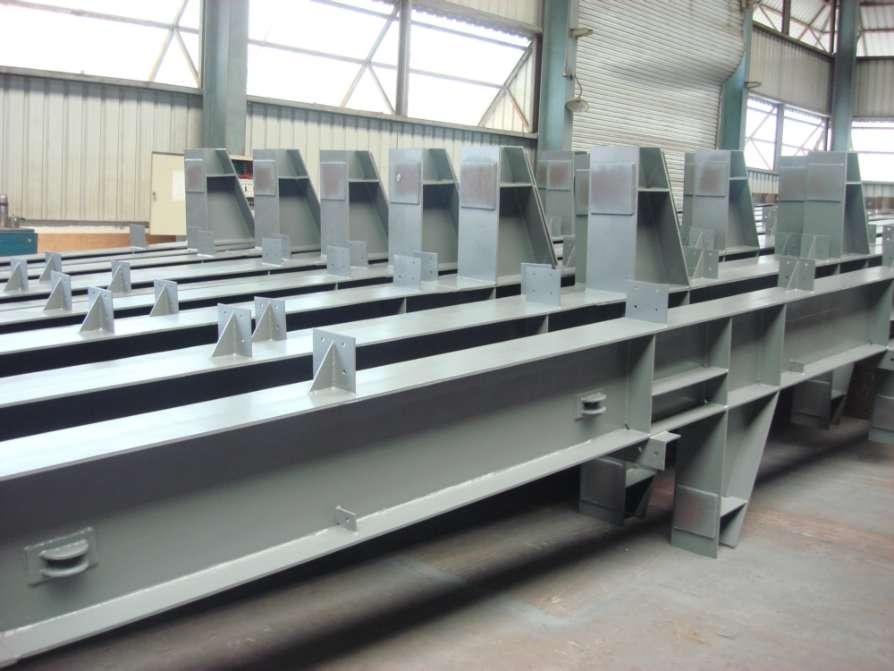 要安装钢结构厂房吗郫县吉鑫钢构工程部是你绝对的首选
