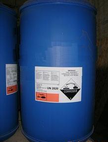 德国OXEA、正丁酸、酪酸