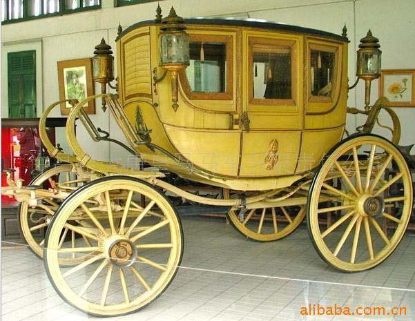 福州欧式马车,婚庆礼仪马车,庆典礼仪马车皇家马车,观光马车,婚礼