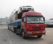 桐庐到河北国际物流公司物流专线运输公司大件运输公司危险品运输运输专线仓储