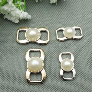 zs11饰品配件装饰扣